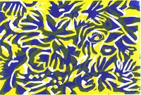 http://noelsardalla.com/files/gimgs/th-10_w-Floral_Print_Yellow.jpg