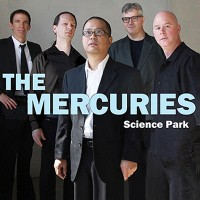 http://noelsardalla.com/files/gimgs/th-11_CDBaby-Mercuries-Science Park (30)_DAVE_ROOM_MASTER_FLAT INDEXHIBIT 200.jpg