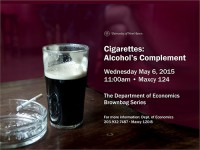 http://noelsardalla.com/files/gimgs/th-12_Economics Series - Cigarettes and Alcohol 200.jpg
