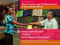 http://noelsardalla.com/files/gimgs/th-12_Economics Series- Microfinance and Developing Nations 200.jpg