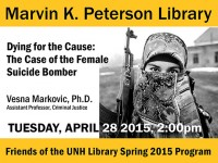 http://noelsardalla.com/files/gimgs/th-12_PETERSON LIBRARY - Female Suicide Bomber.jpg