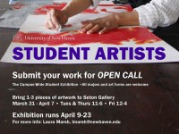 http://noelsardalla.com/files/gimgs/th-12_Student Art Show 2015 - Submissions 200.jpg